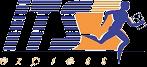 ITS Express Logo